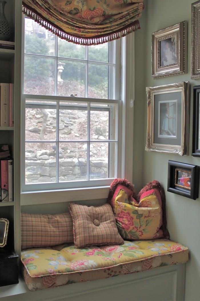 holz fensterbank innen trendy innen holz box kche. Black Bedroom Furniture Sets. Home Design Ideas