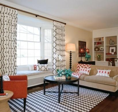 fensterbank innen 30 beispiele wie sie die fensterbank in sitzbank verwandeln. Black Bedroom Furniture Sets. Home Design Ideas