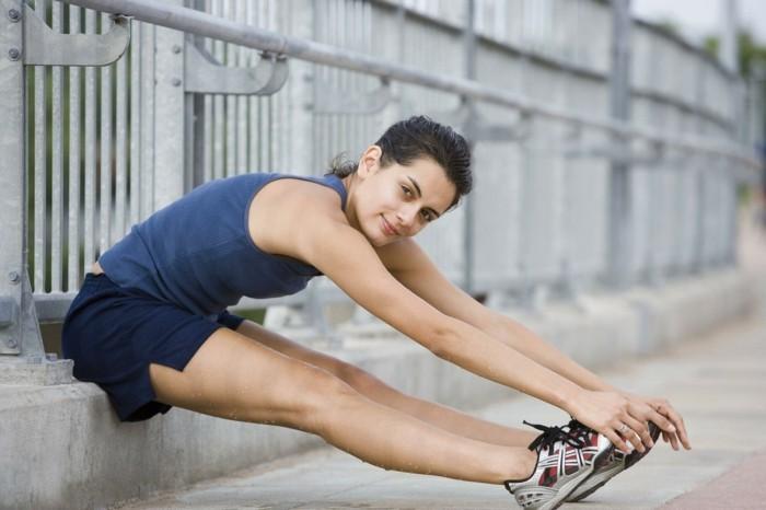 fett verbrennen tipps jogging lifestyle gesundheit