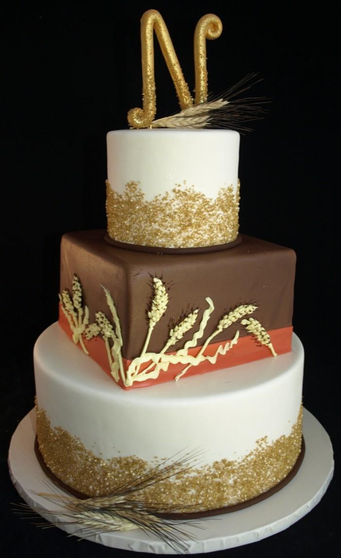 Chocolate Etxas Sheet Cake
