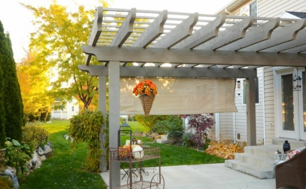 Garten pflanzen ber 1000 ideen f r gartengestaltung for Rankpflanzen wohnung