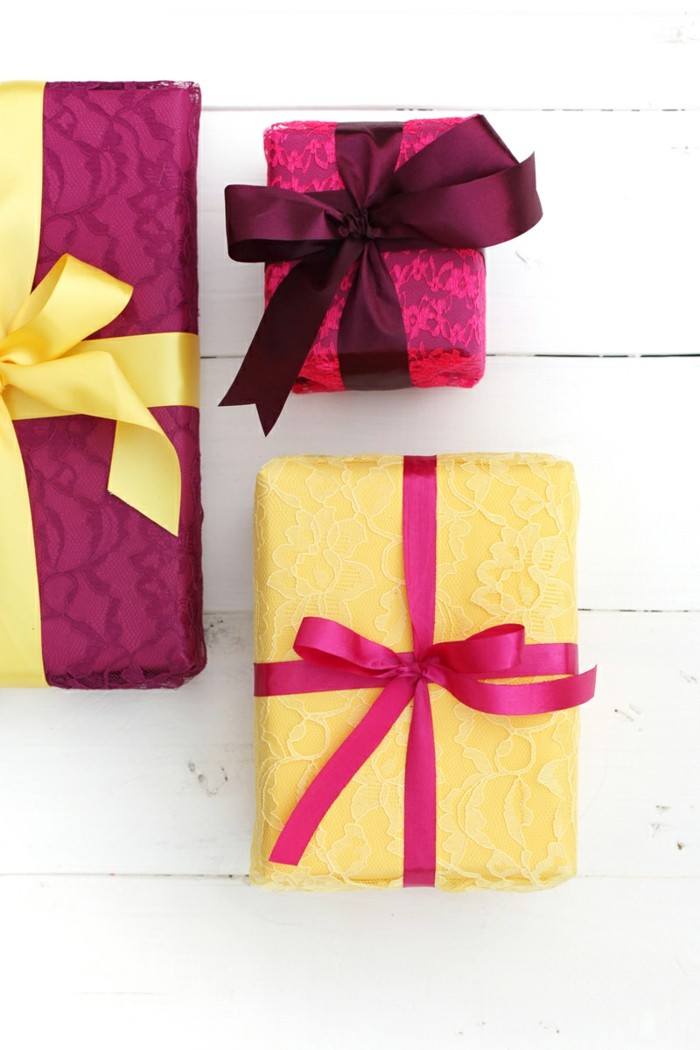 geschenke zum einzug eine antwort auf die frage finden. Black Bedroom Furniture Sets. Home Design Ideas