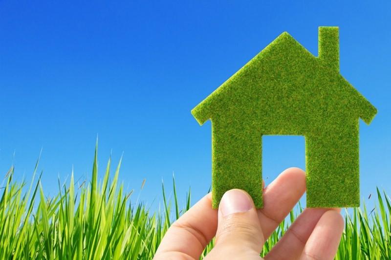 Bauen und leben energieeffizientes bauen f hrt zu einem ges nderen leben - Bauen und leben coesfeld ...
