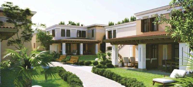 bauen und leben energieeffizientes bauen f hrt zu einem ges nderen leben. Black Bedroom Furniture Sets. Home Design Ideas