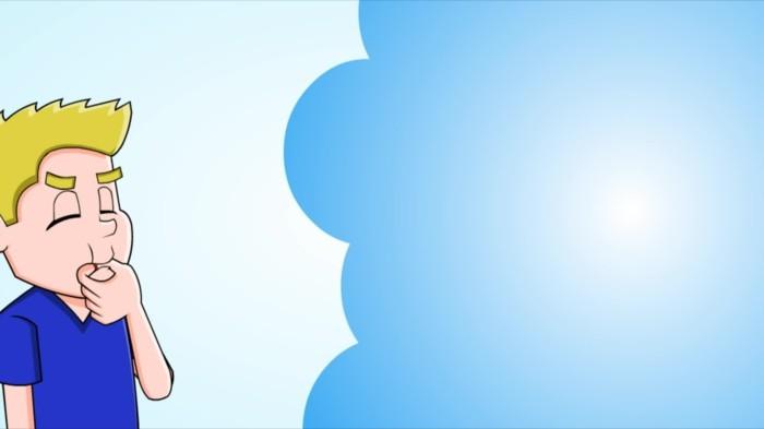 herr der ringe pfeifen lernen illustration4