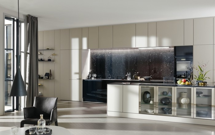 Siematic Kitchen Cabinets Prices