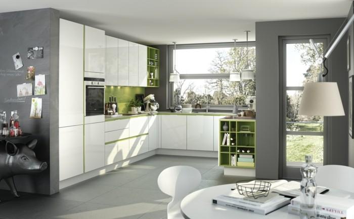 küchenplanung küchen einbauküche siematic lotus küche moderne kücheneinrichtung