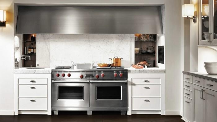 küchenplanung küchen einbauküche siematic weiß shaker stil