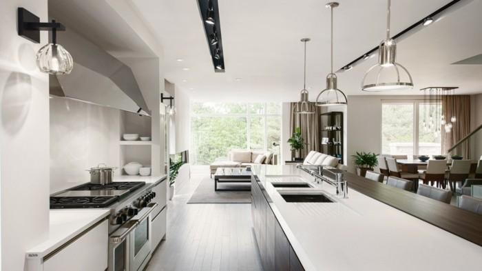 küchenplanung küchen siematic classic kücheneinrichtung