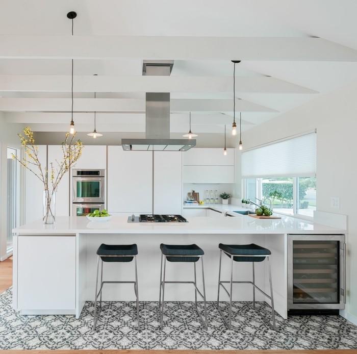 küchenplanung küchen siematic urban design