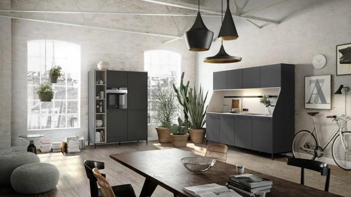 küchenplanung moderne küchen siematic küchenmodule