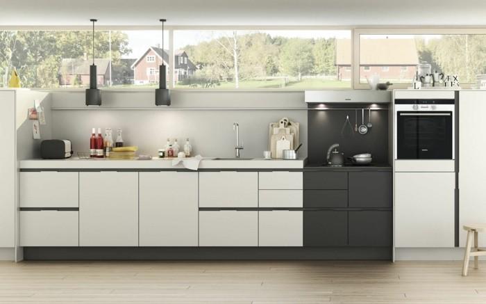küchenplanung siematic küchendesign moderne kücheneinrichtung küchenmöbel