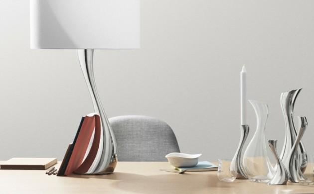 kerzenständer-silber-designer-kerzenleuchter-moderne-tischleuchte