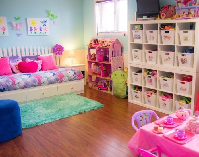 Wandbilder Kinderzimmer Welche Die Kinderzimmerwande Auffallen Lassen