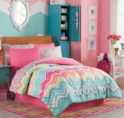 Wandbilder kinderzimmer welche die kinderzimmerw nde for Zimmer deko rosa