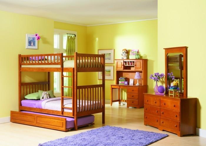 kinderzimmer : kinderzimmer deko gelb kinderzimmer deko and ... - Kinderzimmer Deko Gelb