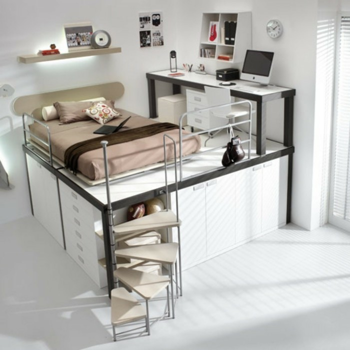 gunstig betten kaufen berlin naturstein garten album. Black Bedroom Furniture Sets. Home Design Ideas