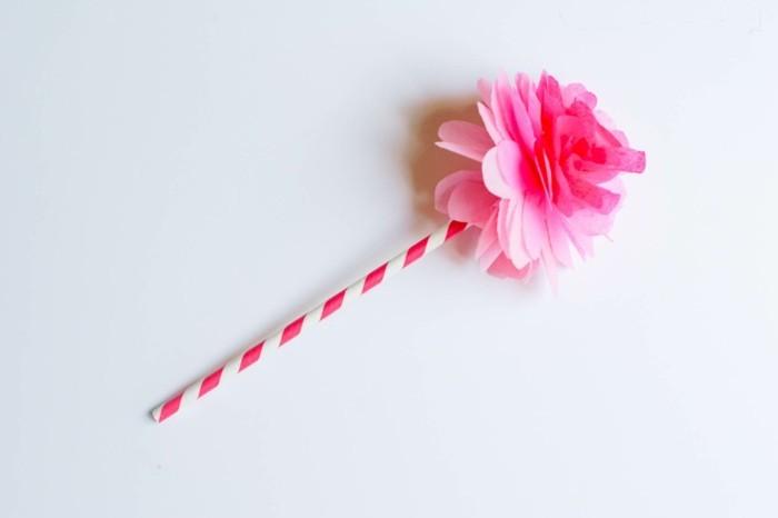 ▷ 1001+ ideen für basteln mit kindern - spaß für groß und klein!, Garten und erstellen