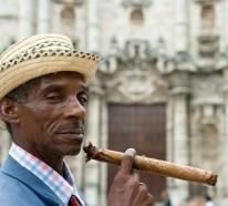 Wie Kuba Reisen individuell gestaltet werden können