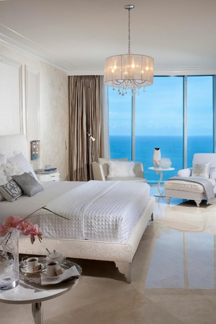 Schlafzimmer Lampe Dekoration : Schlafzimmer lampe gesucht beispiele wie schlafräume