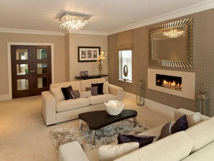 moderne lampen wohnzimmer ~ surfinser.com - Moderne Lampen Fur Wohnzimmer