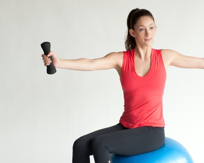 lebe gesund knochen übungen sport treiben