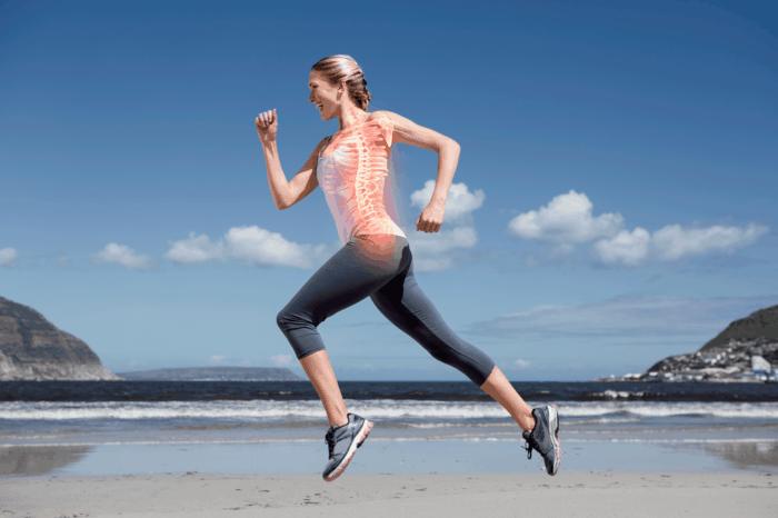 lebe gesund tipps ernährung knochen