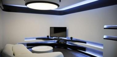 led-lampen-moderne-beleuchtung-einbauleuchten