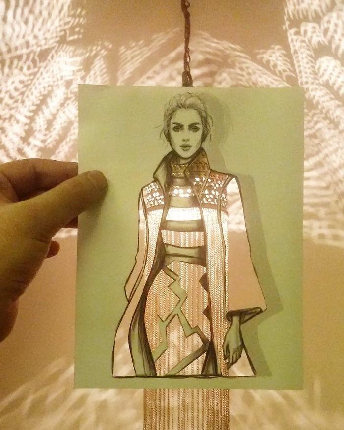 mode-zeichnen-modeillustration-skizze-fashion-modekleidung