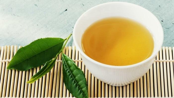 moringa tee gesundheitliche vorteile tee zubereiten