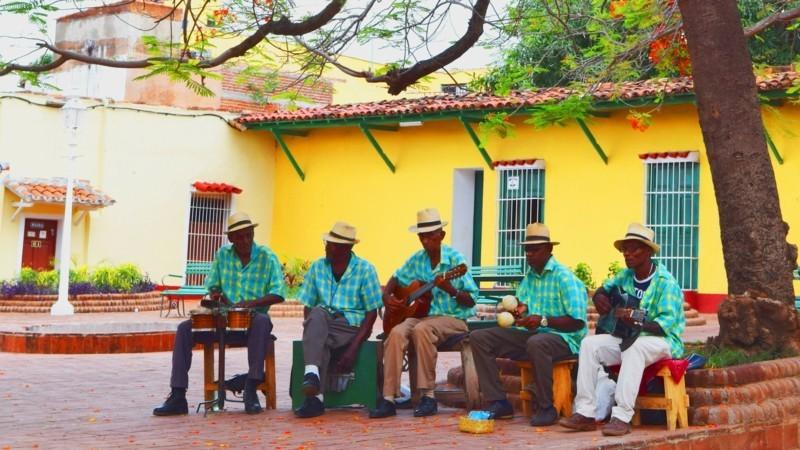 nach Kuba reisen Bilder Reisen und Urlaub