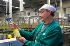 nachhaltiger Konsum-brot-bäckerei-regional-biozish