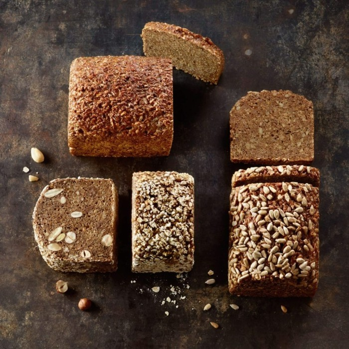 nachhaltiger Konsum brot bäckerei regional brot