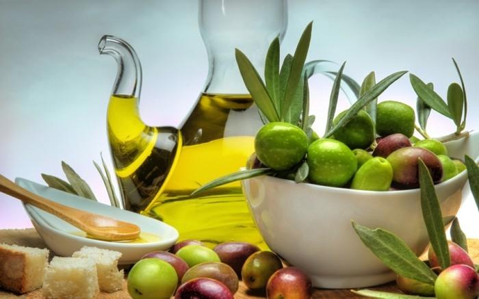 olivenoel gesund lebe gesund titel oliven arrangement