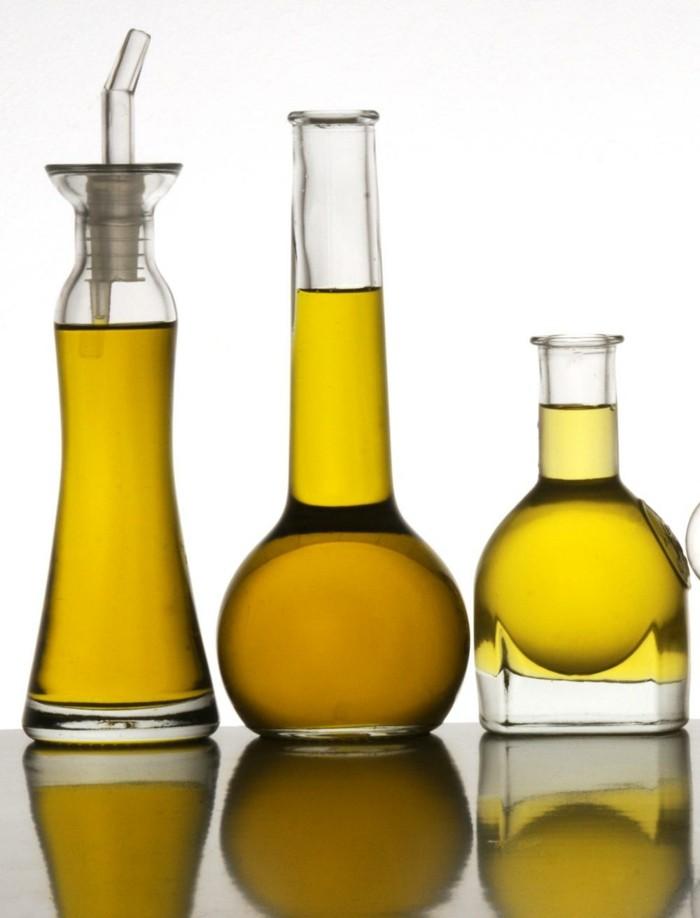 olivenoel gesund lebe gesund titel oliven drei flaschen