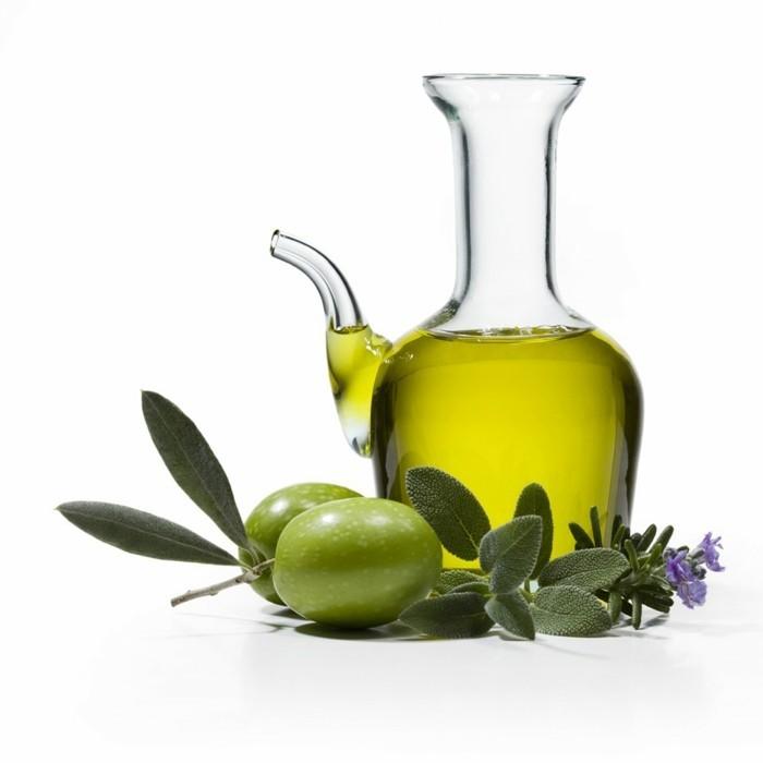 olivenoel gesund lebe gesund titel oliven flasche
