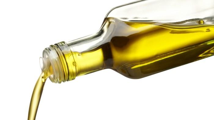 olivenoel gesund lebe gesund titel oliven flasche1