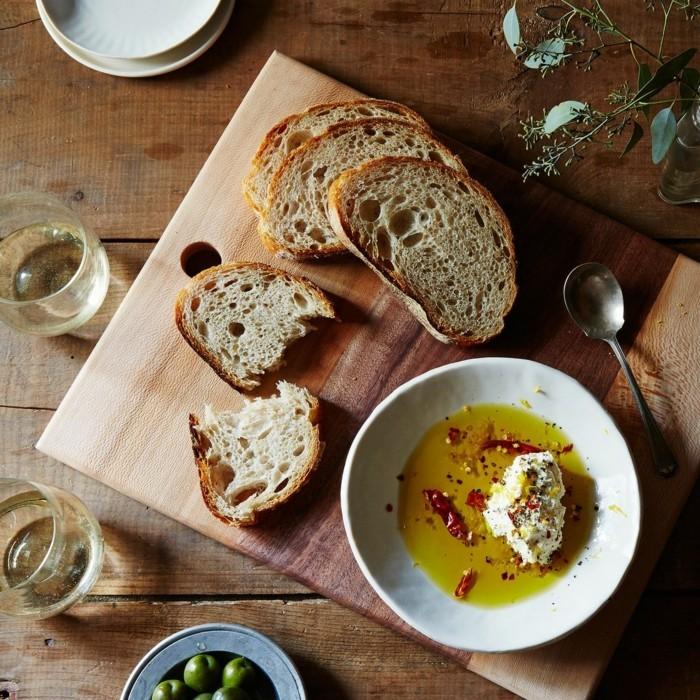 olivenöl gesund lebe gesund titel oliven snack