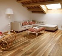 1000 ideen f r teppich boden den richtigen teppich fu boden teppichl ufer aussuchen. Black Bedroom Furniture Sets. Home Design Ideas