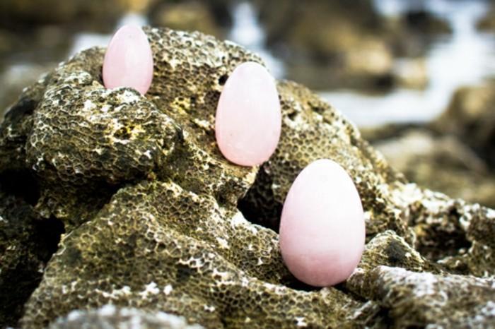 resenquarz wikung edelstein wirkung stein klein1