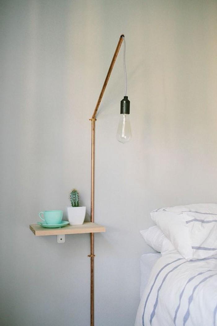 schlafzimmer lampe ausgefallene schlafzimmerleuchte kaktus