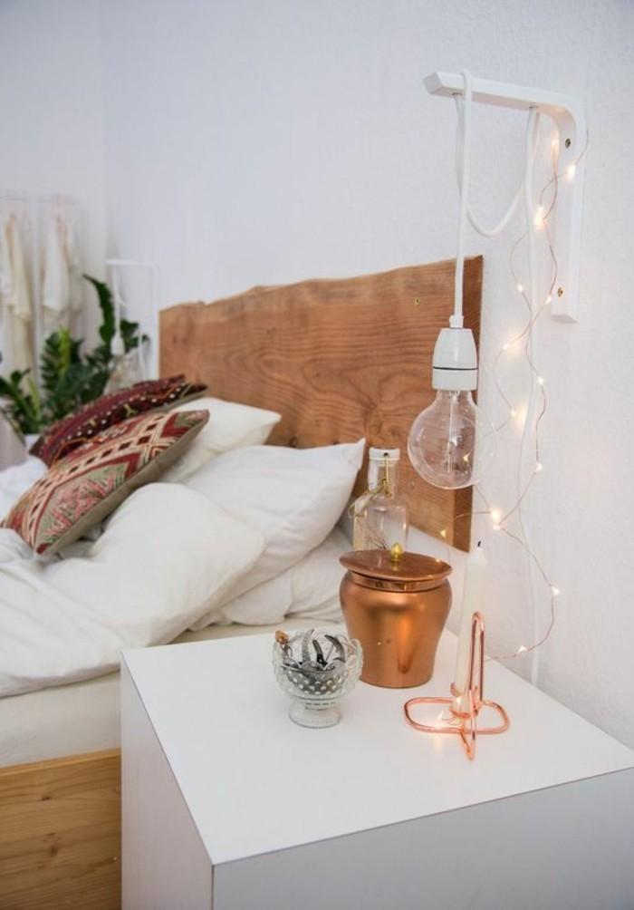 schlafzimmer lampe gesucht 44 beispiele wie schlafr ume. Black Bedroom Furniture Sets. Home Design Ideas