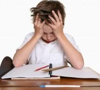 Natürliche Heilmittel, die ADHS Symptome lindern
