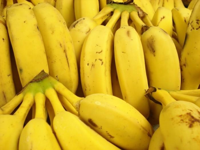 adhs symptome hyperaktiv kind bananen magnesium2