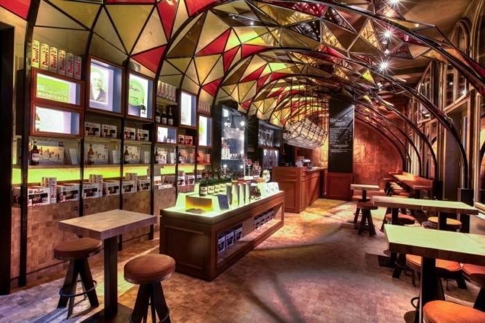 sehenswürdigkeiten brügge belgien daemmerung stadt mitte belgisches bier