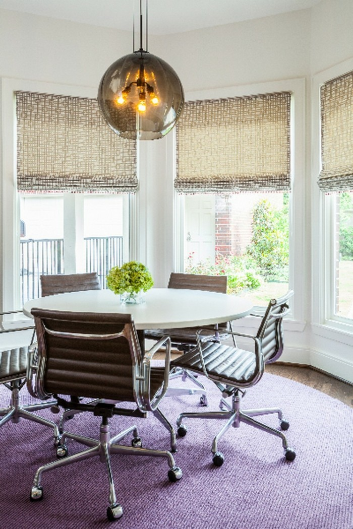 runder lila teppich die besten teppich grau ideen auf pinterest graues sofa bestimmt fr. Black Bedroom Furniture Sets. Home Design Ideas
