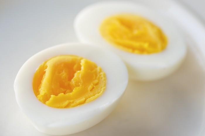 tipps zum abnehmen schokolade diät menü eier