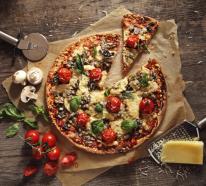 Tomaten gesund – warum sollten Sie so viel Tomaten essen, wie es nur geht?