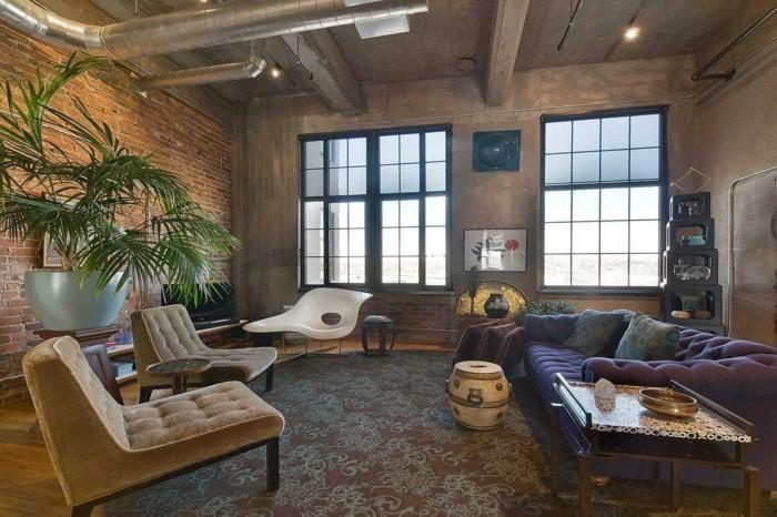 Terrasse Aus Holz Verlegen ~ Innenräume und Möbel Ide