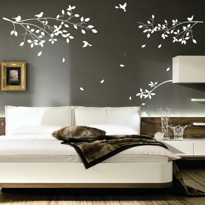 wohnzimmer sofaecke wand dekorieren. Black Bedroom Furniture Sets. Home Design Ideas